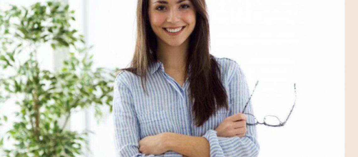 artal-asesores-asesoramiento-laboral-cabecera
