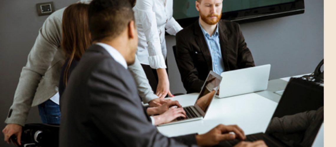 artal-asesores-asesoria-contable-cabecera